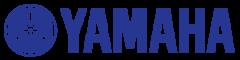 Info Kredit & Harga Motor Yamaha